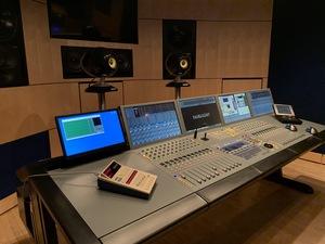 Die Josef Schulte GmbH investiert in Radiowerbung